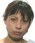 Cynthia Audy 07