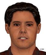 McCollum Park John Doe