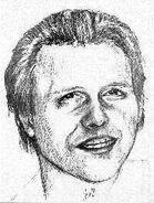 Fulton County John Doe (March 1982)