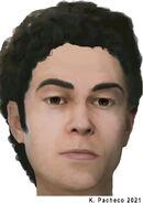 Daviess County John Doe (1990)