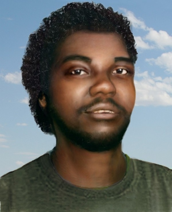 Washoe County John Doe (1980)