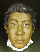 Berks County Jane Doe (1988)