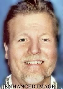 David Charles Erickson
