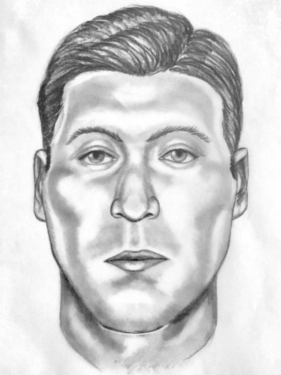Johnston County John Doe (2017)