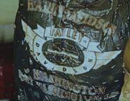 John Doe Harley Shirt