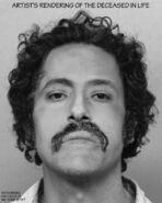 Miami-Dade County John Doe (December 27, 1980)