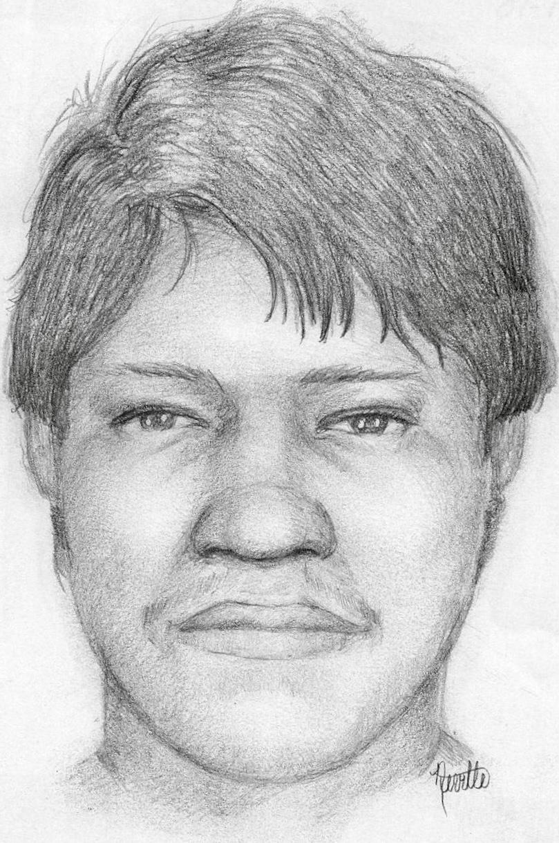 Hillsborough County John Doe (March 2001)