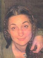Celine Lafargue