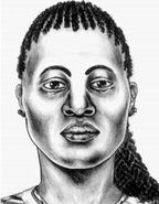 Wilkinsburg Jane Doe