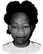Doña Ana County Jane Doe (2003)