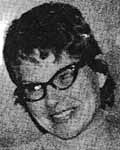 Peggy Parmenter