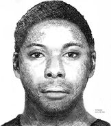 Pulaski County John Doe (January 25, 1986)