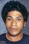 Pasco County John Doe (1980)