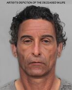 Miami-Dade County John Doe (April 8, 1981)