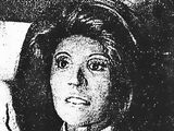 Prince George's County Jane Doe (1972)