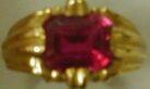9819 ring (1)