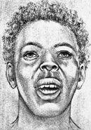 Detroit John Doe (1981)