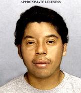 Miami-Dade County John Doe (March 12, 1989)
