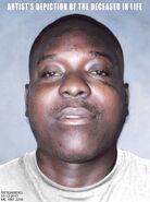 Miami-Dade County John Doe (September 15, 1997)