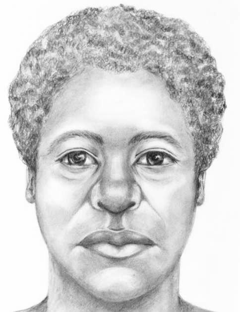 Orleans Parish Jane Doe (1997)
