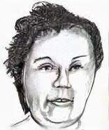 Essex County Jane Doe (1999)