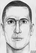 Glendale John Doe (2003)