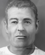 Cook County John Doe (April 2017)