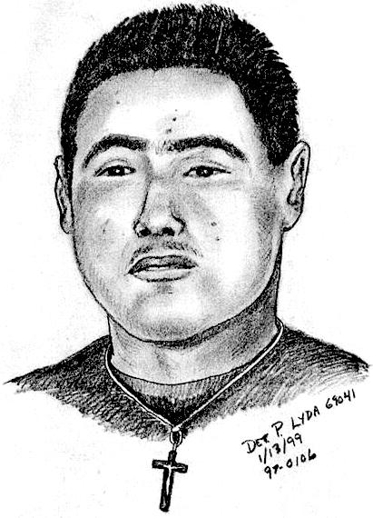 Denver John Doe (1997)