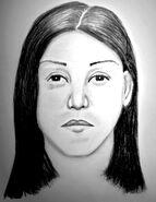 Portland Jane Doe (2015)