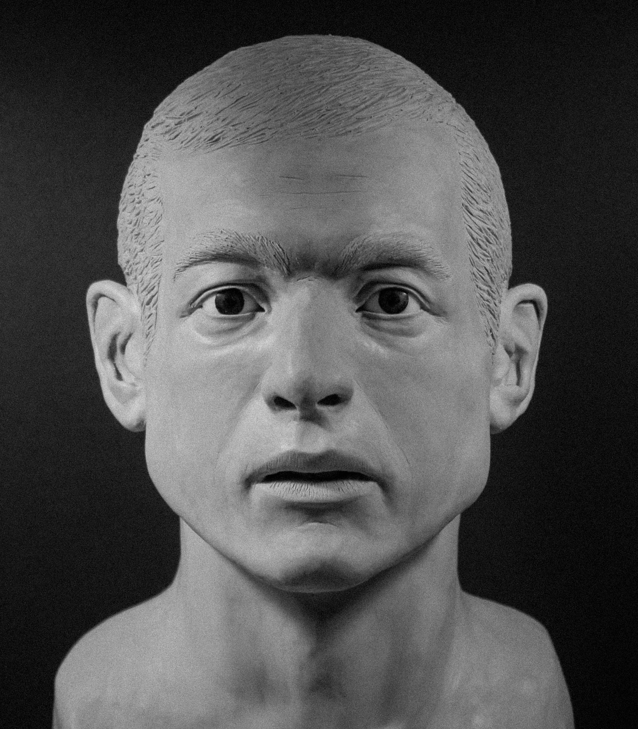 Boulder County John Doe (2017)