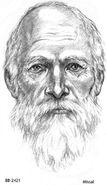 Phoenix John Doe (November 6, 1988)