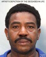 Miami-Dade County John Doe (December 24, 1986)