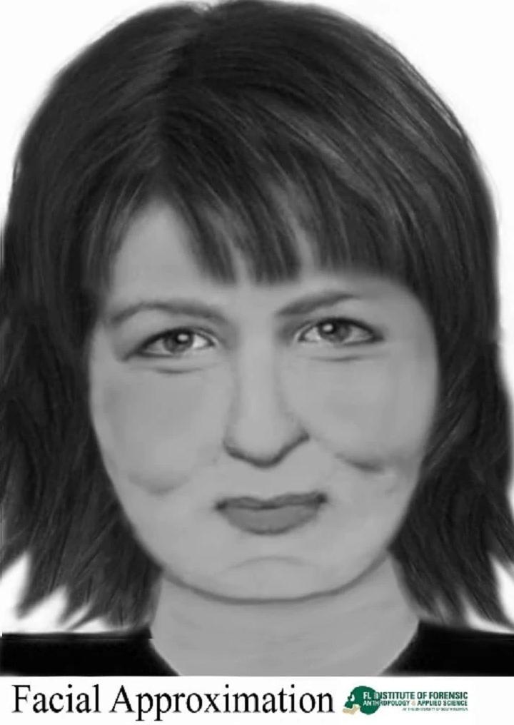 Luzerne County Jane Doe (1994)