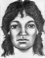 Camden County Jane Doe (1996)