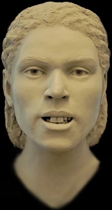 Newport News Jane Doe