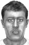 Marion County John Doe (1992)