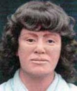 Jackson County Jane Doe (1984)