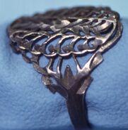Bodine Ring