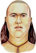 Long Beach John Doe (2001)