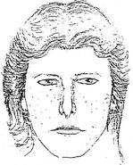 Pinal County Jane Doe (1987)