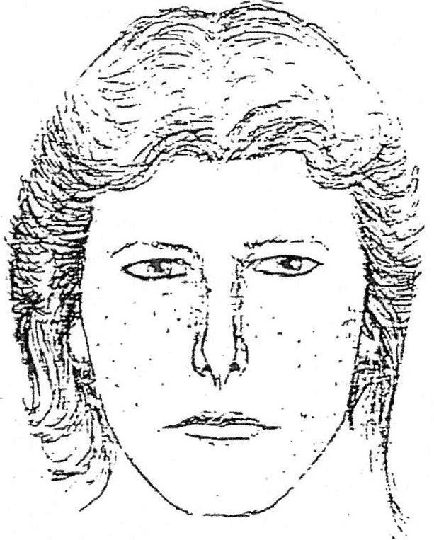 Pinal County Jane Doe (1987)