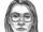 Riverside County Jane Doe (1997)