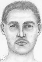 Maricopa County John Doe (January 1997)