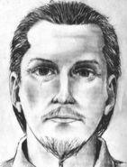 Hartford County John Doe (1977)