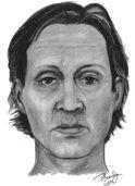 Santa Rosa County Jane Doe (1986)