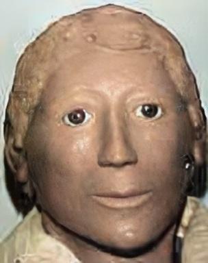 Chaffee County John Doe