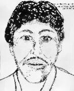Larimer County John Doe (1994)