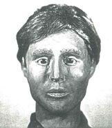 Trego County John Doe