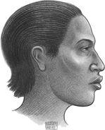 Arverne Jane Doe3