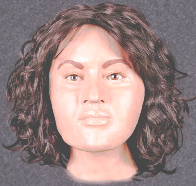 Bexar County Jane Doe (2007)